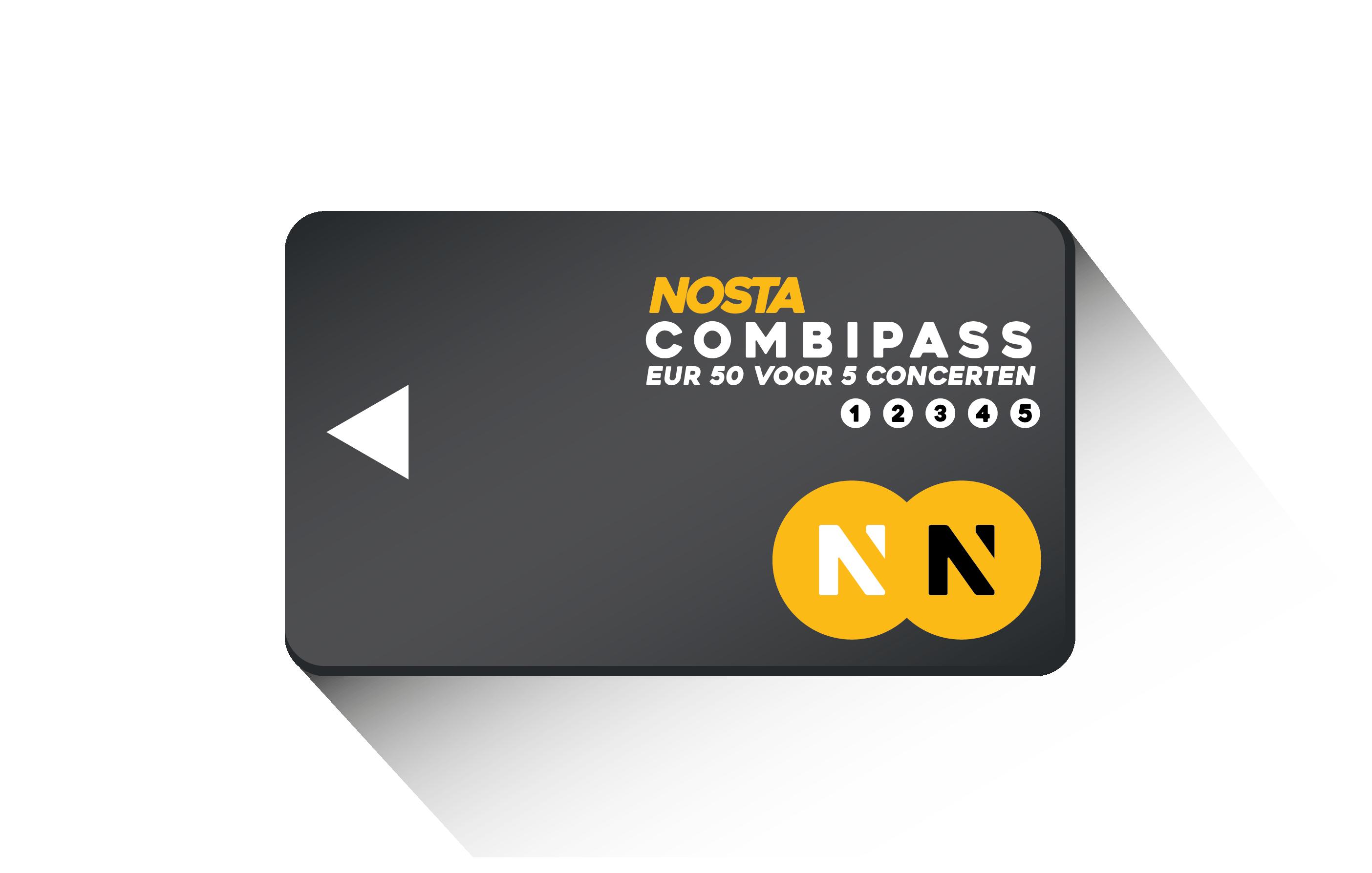 site-combipass